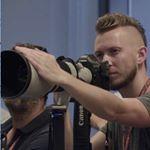 Avatar image of Photographer Andrew Hone