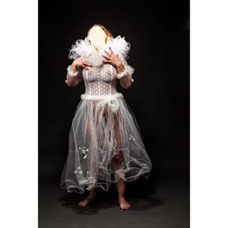 art artphotography body documentary dream dress emotions femininity feminism humanrights illegal kyiv love photography photoproject politicalart reusableobjectswomen secondhand sexworkers ukraine wedding winter women