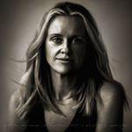 Avatar image of Photographer Erika Givens