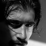 Avatar image of Photographer Olivier Sanchez
