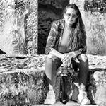 Avatar image of Photographer Catia Cordeiro