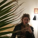 Avatar image of Photographer Emilia Stroschein