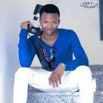 Avatar image of Photographer Larry Ayiku