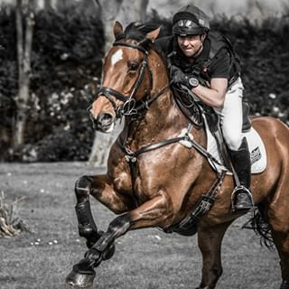 eventing_images photo: 0