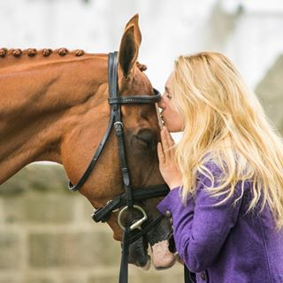 eventing_images photo: 1