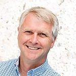 Avatar image of Photographer Knut Arne  Gjertsen
