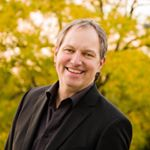 Avatar image of Photographer Thomas Nentwich