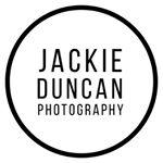 Avatar image of Photographer Jackie Duncan