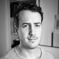Avatar image of Photographer Thomas de Wit