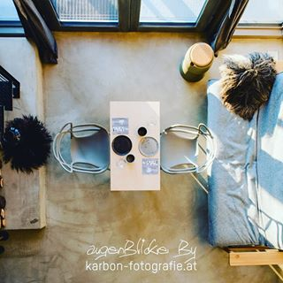 karbon_fotografie photo: 2