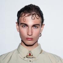 Avatar image of Photographer Anastasios  Vlahos