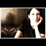 Avatar image of Photographer annabelle breakey