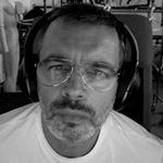 Avatar image of Photographer Marcin Biedron