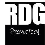 Avatar image of Photographer Rdg Production