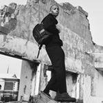 Avatar image of Photographer Luyanda Dlamini