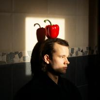 Avatar image of Photographer Tomas Olsen