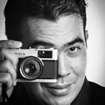 Avatar image of Photographer Roberto  Hataba