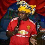 Avatar image of Photographer Osazee Evans