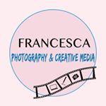 Avatar image of Photographer Francesca Hrizenko
