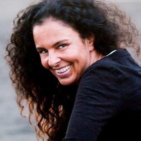 Avatar image of Photographer Daniela Vagt
