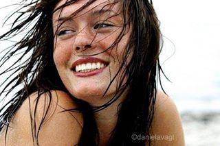 daniela_vagt_fotografie photo: 1