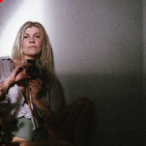 Avatar image of Photographer Kristina Casarova