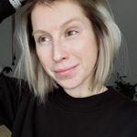 Avatar image of Photographer Evgeniia Petrova