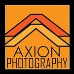 Avatar image of Photographer Photography  Photography