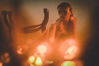 axion_photography photo: 2