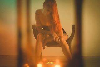 axion_photography photo: 1