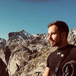 Avatar image of Photographer Lukasz Dulski