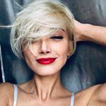 Avatar image of Photographer Khrystyna  Vasylyshyn