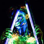Avatar image of Photographer nilda andsken