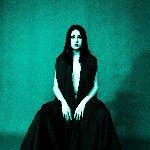 Avatar image of Photographer Marina Baibarza