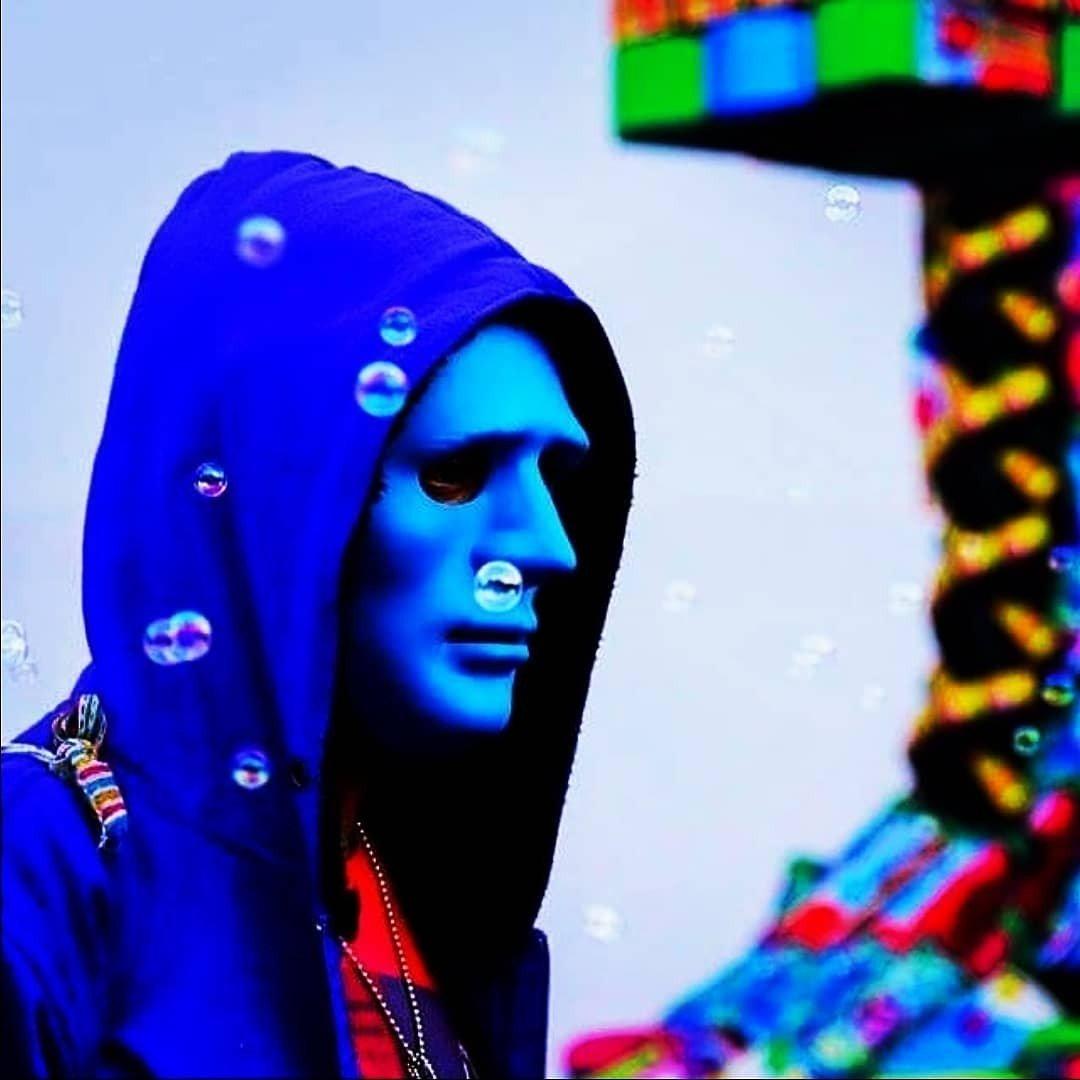 Avatar image of Photographer SREESAILAM  PASUPULA