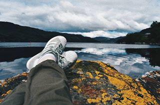 sarahali.art.photography photo: 0