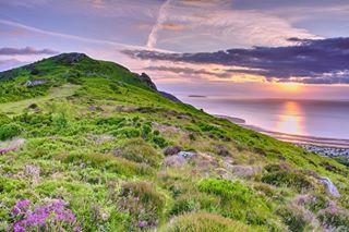 landscape_photoventures photo: 0
