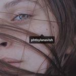 Avatar image of Photographer Lana Vish
