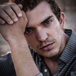 Avatar image of Model Jonathan  Ros