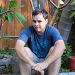 Avatar image of Photographer Tim  Ozbun
