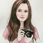 Avatar image of Photographer Darina Malevskaya