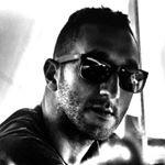 Avatar image of Photographer Roberto Graziano