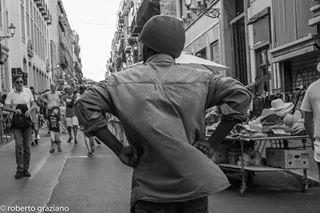 robertograziano1981 photo: 2