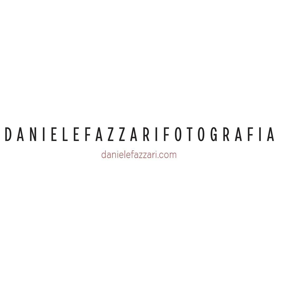 Avatar image of Photographer Daniele Fazzari