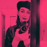 Avatar image of Photographer Paula Limia