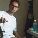 Avatar image of Photographer Filippo Ianiero