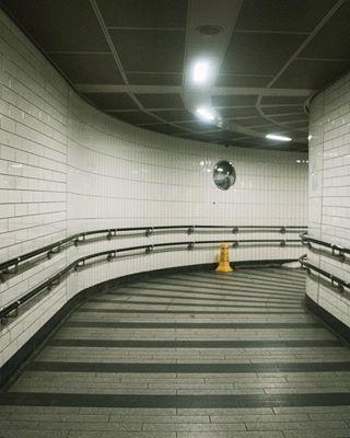 jackjarvv photo: 0
