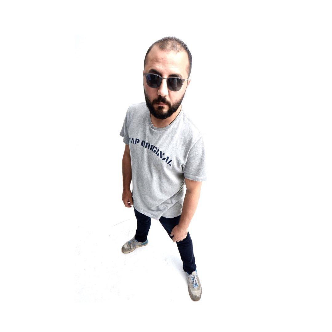 Avatar image of Photographer Emre Kapcak