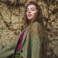Avatar image of Photographer Julia Dimitrova