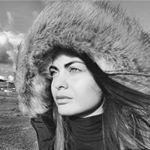 Avatar image of Photographer Karycia Iglesias